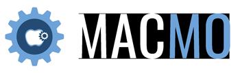 MACMO - Mac reparation